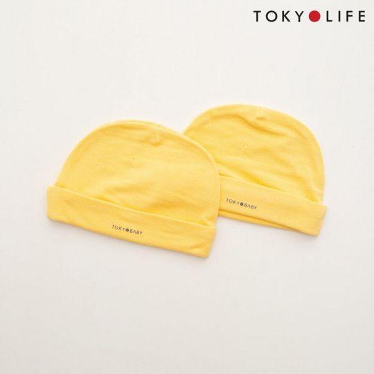 Mũ baby O6HAT003E